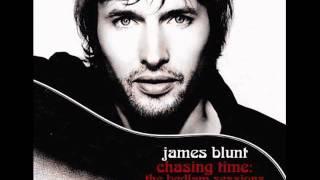 James Blunt - Tears And Rain