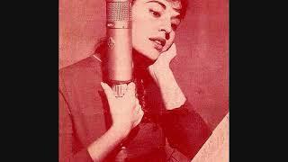 Purple Shades ~ Joni James (1952)