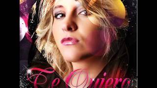 Alexandra Damiani - Te Quiero (Alexandra Damiani Original Mix Radio Edit)
