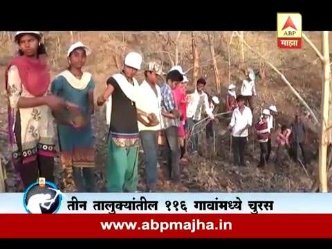 Satyamev Jayate Water Cup: Warud Taluka's Masterplan for Water (Marathi)