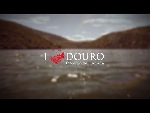 Douro by I Love Douro