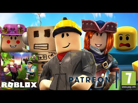 How To Play Roblox Safely And Keep Your Kids Entertained For Hours
