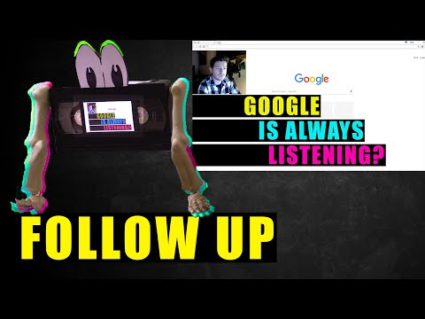 mp4 Follow Up Google, download Follow Up Google video klip Follow Up Google
