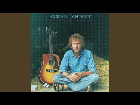 Gordon Lightfoot music, videos, stats, and photos | Last fm