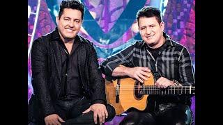 Bruno e Marrone - Deixa ( Cover Anderson Vaz e Luan)
