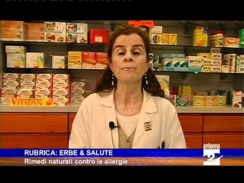Thrombophlebitis o emorroidi