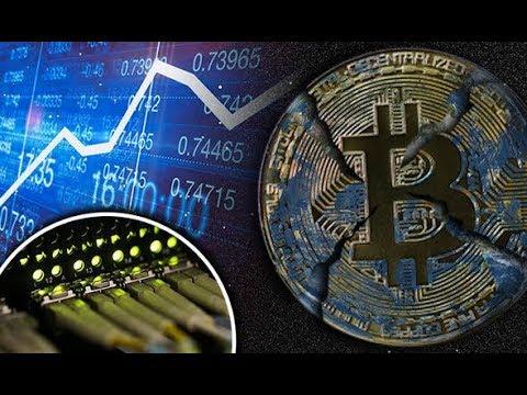 Cât poți câștiga pe bitcoin pe zi
