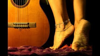 Beautiful Romantic Spanish Guitar Music!