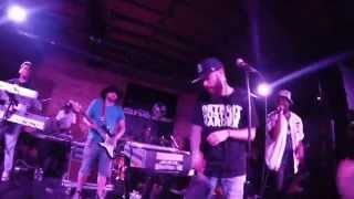 Download Video Jon Bellion - All Time Low Run Wild Mash Up Live @ The Shelter In Detroit