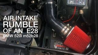 e28 m52b28 swap - मुफ्त ऑनलाइन वीडियो