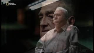 Tváří v tvář | Pablo Escobar | CZ DOKUMENT