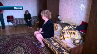 РЕН ТВ публикует эксклюзивные кадры спецоперации по ликвидации журнала  Флирт