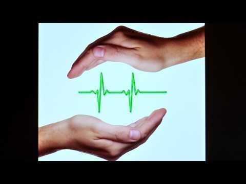 In dem Zusammenbruch und Verlust des Bewusstseins ist es notwendig, den Blutdruck zu senken, ohne Bl