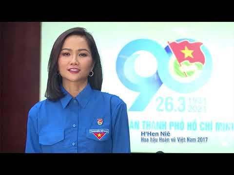 Truyền thống tổ chức Đoàn TNCS Hồ Chí Minh Thành phố Hồ Chí Minh