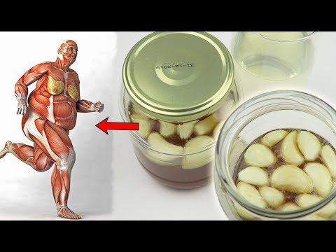 Überprüfung von Tabletten gegen Bluthochdruck