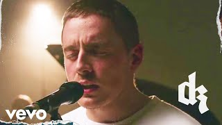 Dermot Kennedy   Power Over Me (Acoustic)