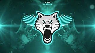 HOPEX - Conquer
