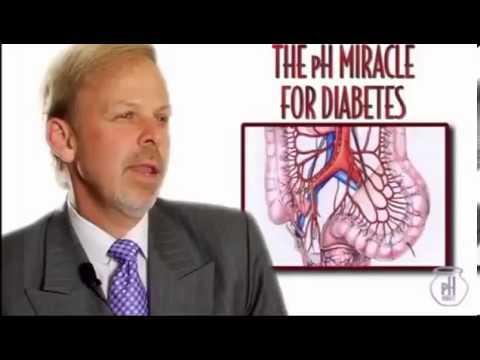 Показатели сахара при гестационном диабете у беременных