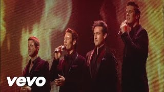 IL DIVO Wicked Game Music
