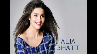 Most Beautiful Bollywood Actress ALIA BHATT Biography - सब वीडियो आपके लिए - Download this Video in MP3, M4A, WEBM, MP4, 3GP