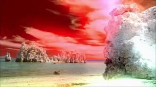 Гибель Вселенной Теория Большого Сжатия – сценарий вселенского Апокалипсиса Космос 2017