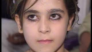 تحميل اغاني حفلة دابق حفلات حلب الشهباء محمد منير MP3