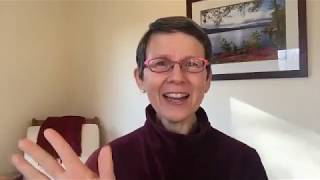 Youtube with Elizabeth Hughes LLCYour Sympathetic Nervous System Is LIke A Fire Alarm sharing on StressIdeasCoachingFor Women
