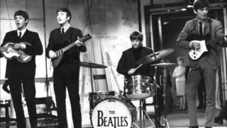 Bad To Me - The Beatles