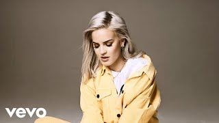 Anne Marie   2002 (Official Audio)