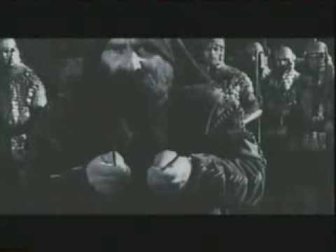 დიდოსტატის მარჯვენა (1969)