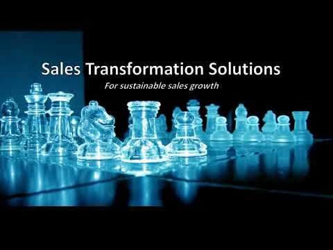 WIN Sales & Marketing Programs - YouTube