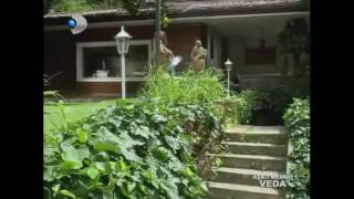ASKI MEMNU VEDA 79/1 English subtitle