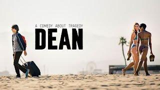 Dean (2016) Video