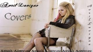 Avril Lavigne - You Were Mine