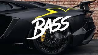 Крутые песни в машину