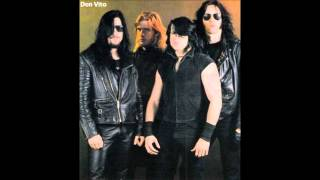 Danzig - Soul On Fire