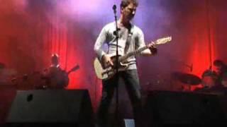 Pop Tour-La Trampa Te Hecho De Menos Amor