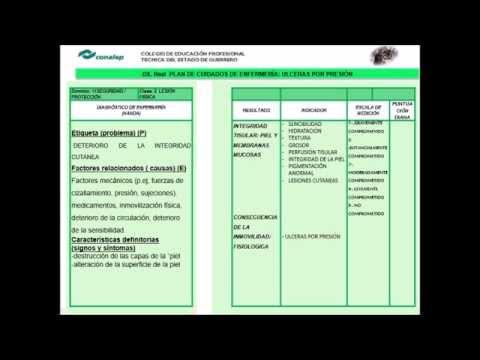 Tipo de aceite de linaza 2 contraindicaciones diabetes