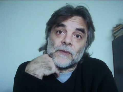La educación en América Latina. Entrevista a Néstor López, IIPE - UNESCO
