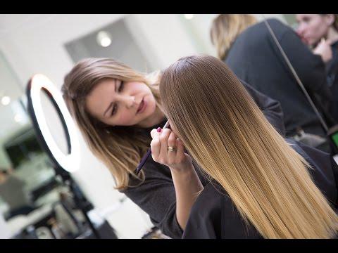 Najlepszy sposób na wypadanie włosów