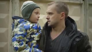 Крутой боевик Курьер новый фильм 2017