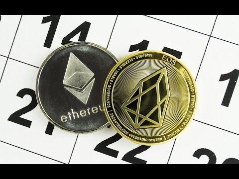 Bitcoin cím Ugra fizetések fogadásához