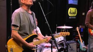 Meat Puppets   Sloop John B (Bing Lounge)