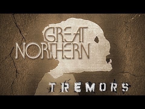 Skin of Our Teeth (Song) by Great Northern