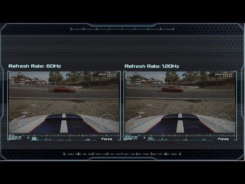 Ноутбук ASUS TUF Gaming FX504GD-E41011