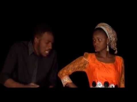 Insaan waka 2 (Hausa Songs / Hausa Films)