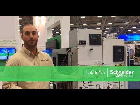 Video: What is Premset Medium voltage Switchgear?