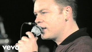 UB40 - Impossible Love