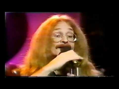 """Dr Hook and The Medicine Show - """"Everybody's Making It Big But Me"""""""