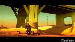 Lifestyle lyrics young thug youtube